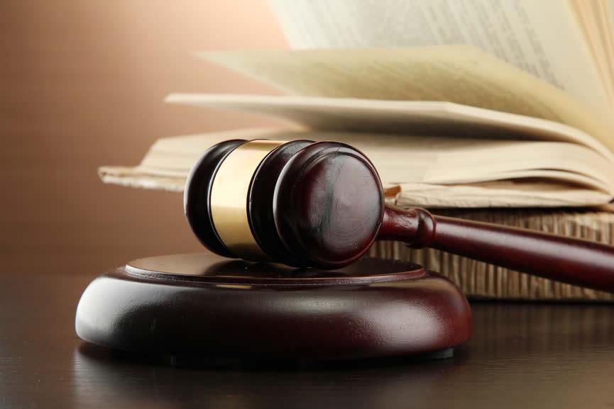 Unklarheiten beim Erbrecht? Ein Anwalt für deutsch französisches Recht bringt Klarheit!