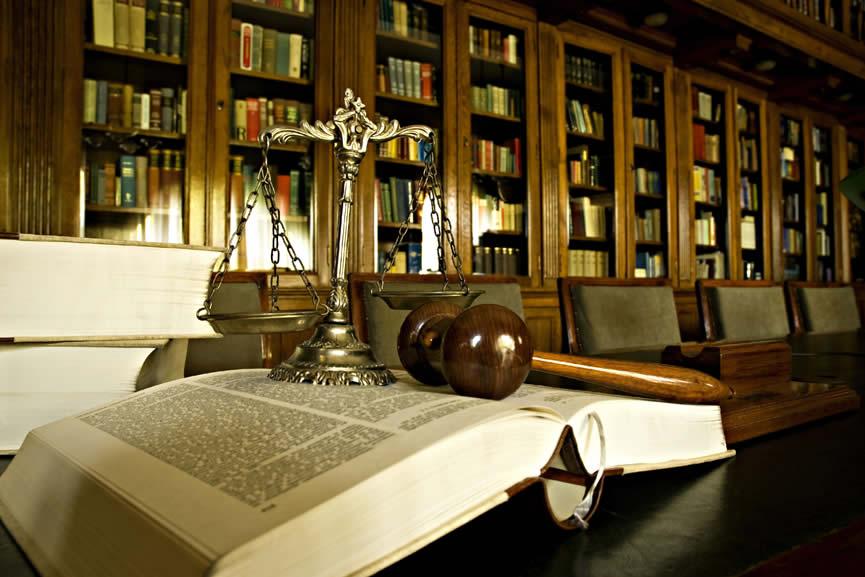Deutsches oder französisches Recht – welches Recht gilt für das Scheidungsverfahren?