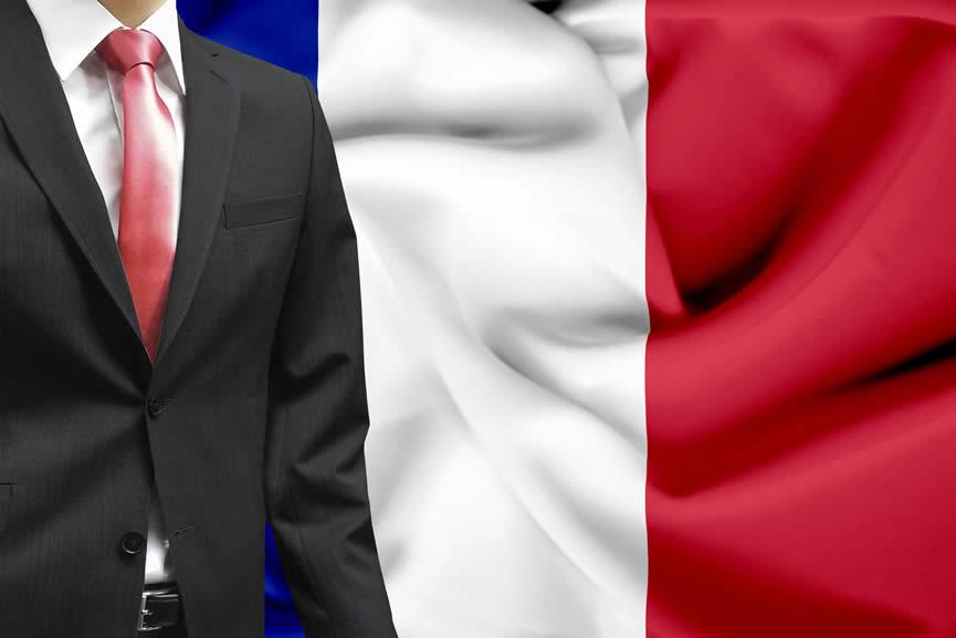 Anwalt Frankreich – Ihr Partner bei rechtlichen Angelegenheiten in Frankreich