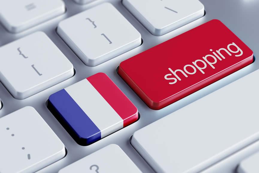 Verbraucherrechte in Frankreich – Ihr Anwalt Frankreich informiert (Teil 2)