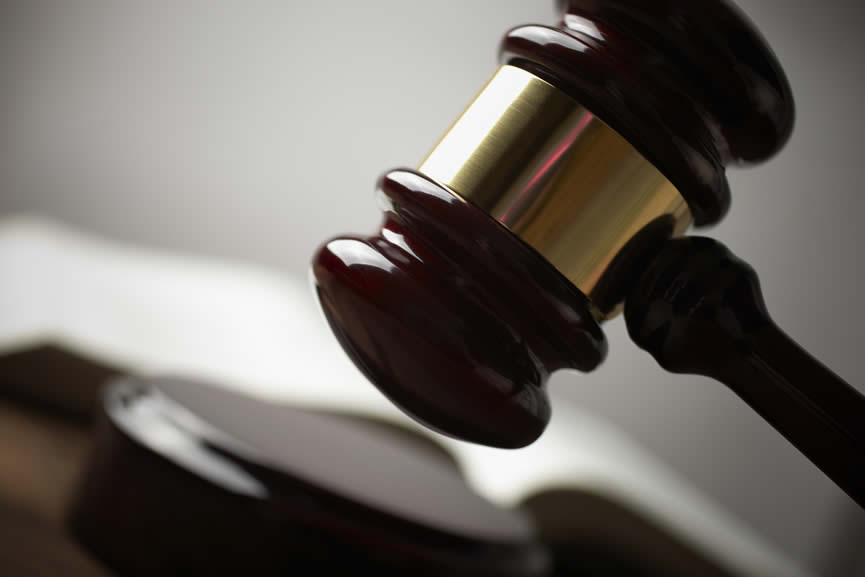Rechtsanwalt Frankreich: Die Zivilgerichtsbarkeit der La Grande Nation