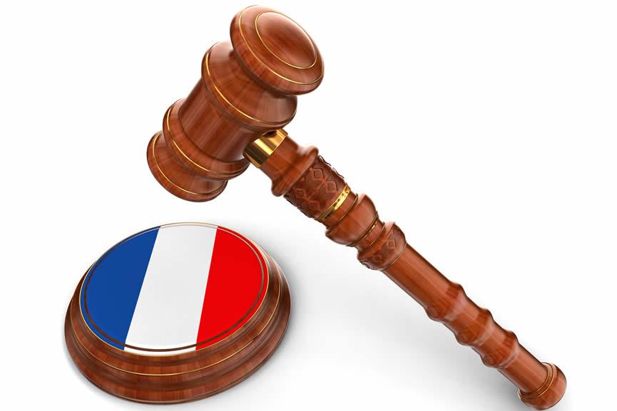 Rechtsanwalt Frankreich: deutsches oder französisches Recht bei einer Scheidung? (Teil 1)