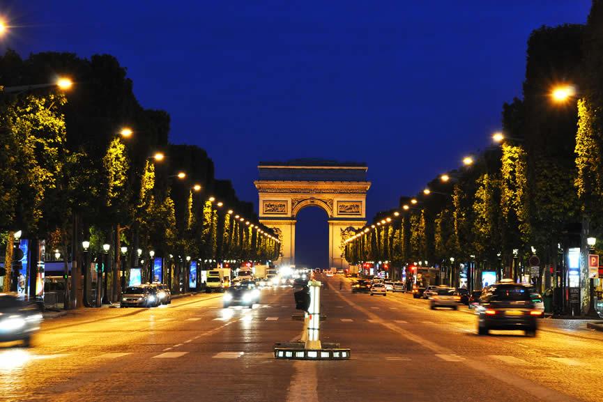 Verbraucherrechte in Frankreich – Ihr Rechtsanwalt Frankreich informiert