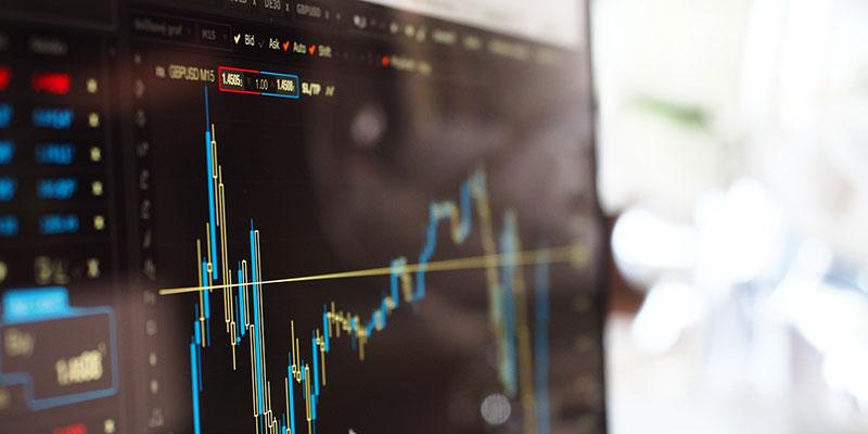 Französisches Handelsregister – Alle wichtigen Informationen